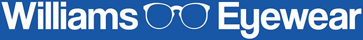Williams Eye Wear Logo